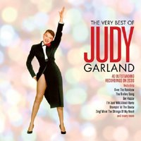 Judy Garland. The Very Best Of (2 CD)