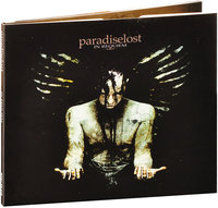 Paradise Lost. In Requiem (CD)