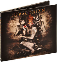 Draconian. A Rose For The Apocalypse (CD)