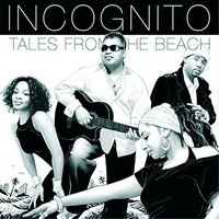 Incognito. Tales From The Beach (2 LP)