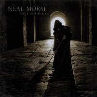 Audio CD Morse, Neal. Sola Scriptura