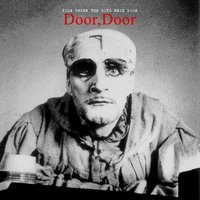 LP The Boys Next Door. Door, Door (LP)