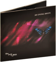 My Dying Bride. Like Gods Of The Sun (CD)