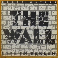 Roger Waters. The Wall - Live In Berlin (RSD 2020) (2 LP)