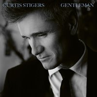 Curtis Stigers. Gentleman (CD)