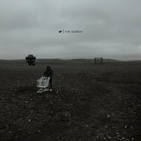 LP Nf. The Search (LP)