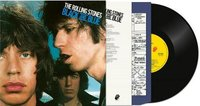 Rolling Stones. Black and Blue (LP)