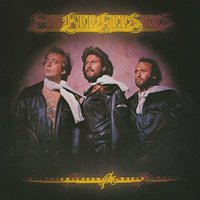 Bee Gees. Children Of The World (LP)