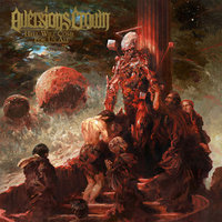 Aversions Crown. Hell Will Come For Us All (CD)