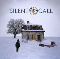 Silent Call. Windows (CD)