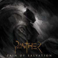 Pain of Salvation. Panther (2 CD)