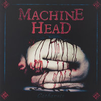 LP Machine Head. Catharsis (LP)