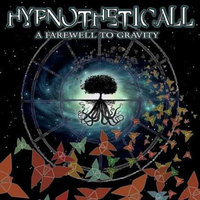 Audio CD Hypnotheticall. A Farewell To Gravity