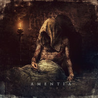Audio CD Amentia. Scourge