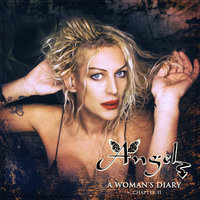 Angel. A Woman's Diary – Chapter II (CD)