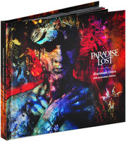 Paradise Lost. Draconian Times (25th Anniversary) (2 CD)