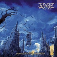 Stass. Songs Of Flesh And Decay (CD)