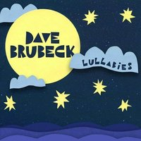 Audio CD Dave Brubeck. Lullabies