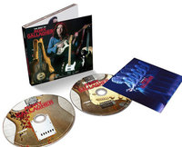 Rory Gallagher. The Best Of (Deluxe Edition) (2 CD)