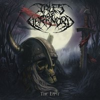 Tales of Darknord. The Last (CD)