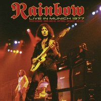 Rainbow. Live In Munich 1977 (Limited Edition) (3 LP)