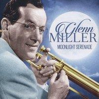 Glenn Miller. Moonlight Serenade (CD) ZYX