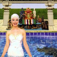Audio CD Stone Temple Pilots. Tiny Music…Songs from the Vatican Gift Shop (25th Anniversary)