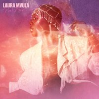 LP Laura Mvula. Pink Noise (LP)