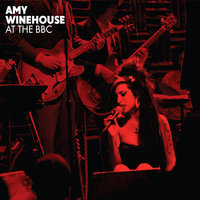 Audio CD Amy Winehouse. At The BBС