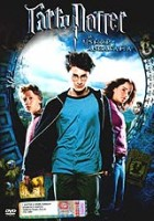 Гарри Поттер и узник Азкабана (DVD) / Harry Potter and the Prisoner of Azkaban