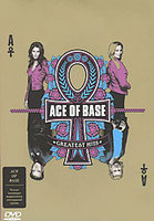DVD Ace Of Base: Greatest Hits