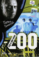 Зед и два нуля (DVD) / A Zed & Two Noughts