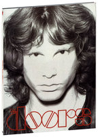 DVD The Doors: When You're Strange