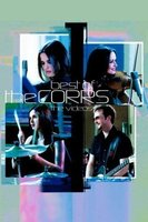 DVD The Corrs: Best of The Corrs.The Videos
