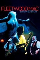 DVD + Audio CD Fleetwood Mac: Live in Boston (2 DVD+CD)