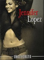 DVD Jennifer Lopez: Рассекречено / Jennifer Lopez: Unauthorized
