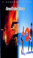 New Order Story (DVD) London Records 90