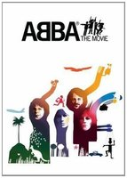DVD ABBA: The Movie