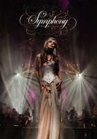 DVD Sarah Brightman - Symphony: Live in Vienna