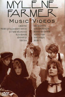 Mylene Farmer: Music Videos (DVD)