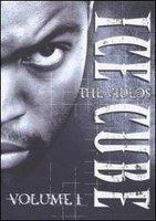 Ice Cube: The Videos. Vol. 1
