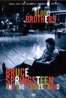 Bruce Springsteen and the E Street Band: Blood Brothers (DVD)