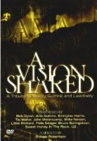 A Vision Shared: A Tribute to Woody Guthrie and Leadbelly (DVD)