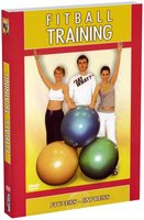 DVD Fitball Training / Фитбол Тренировка