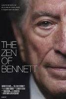 DVD Tony Bennett: The Zen Of Bennett