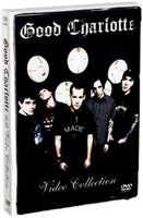 DVD Good Charlotte:Video Collection