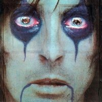 LP Alice Cooper: From The Inside (LP)