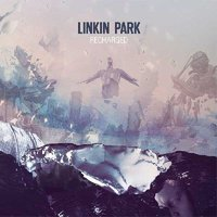 LP Linkin Park: Recharged (LP)