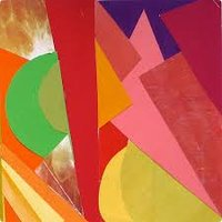 LP Neon Indian: Psychic Chasms (LP)