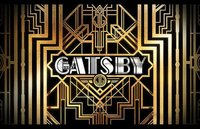 Ost: Great Gatsby. Deluxe Edition (2 LP)